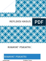 Refleksi Kasus - Amri Anugerah Rahman - 1510029021