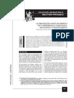 004 Procesal laboral setiembre (1).pdf