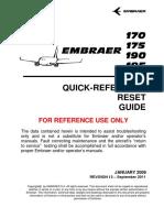 EM170_190_QRRG_REV12