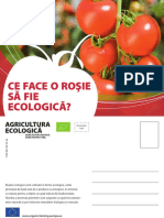 Productcards Tomatoes Ro
