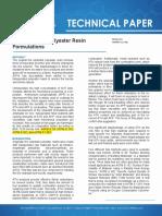 Flame Retardant 2.pdf