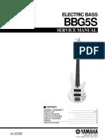 BBG5S_E