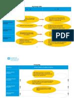 Strategic Plan 2015 First Draft