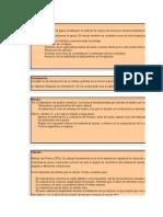 Factor básico de mejora (columnas de grava).xls