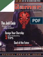 Star Wars Gamer 00.pdf