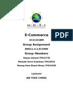 documents.mx_ecom-assignment1.docx