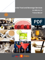 TM Provide F&B Services Refined