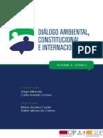 Diálogo Ambiental, Constitucional e Internacional - Tomo I.pdf