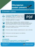 afiches dengue sintomas y prevención.pdf