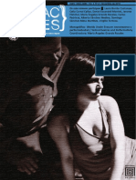 Caracteresvol4n2noviembre2015.pdf