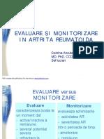 Evaluare si monitorizare in artrita reumatoida.pdf