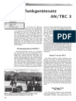 AN TRC-3