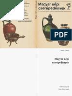 Magyar_nepi_cserepedenyek__tomoritve.pdf