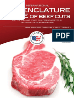 1064.GUIDE_beef-cuts_inglés_09oct13
