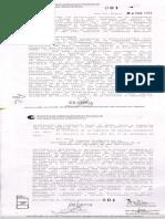 DCA_001-13_Declaración_CA_sobre_fumigaciones