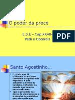opoderdaprece-120522095308-phpapp02