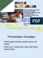 Pembebatan&Pembidaian-210414a.ppt