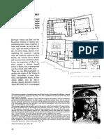 vohra community.pdf