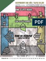 Mdm1 Playmat Fr 201507-Web