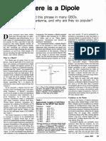 9106023.pdf