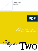 Chapter 2 - Christian Call and Thomasian Response.pdf