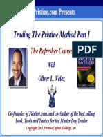 Pristine The Refresher Course.pdf