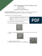 Lesson8LO3.9 & LO3.10