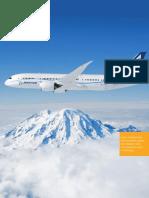 787 propulsion System.pdf