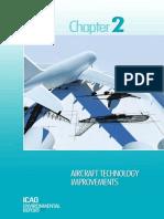 Aircraft Technology Improvements.pdf