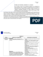 PLANIFICACION ANUAL HIST..docx