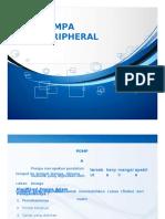 Pompa Peripheral