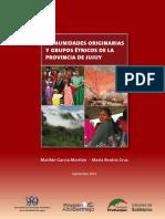 Cartilla_Etnias_Jujuy.pdf