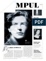 Revista Timpul 179-180
