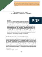 L4924_Gillespie_Casa en Política maya.pdf