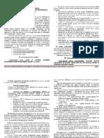 Istoria Romanilor Si Universala Recomandari Metodologice 2015-16
