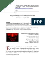 Figura del diablo en las tradiciones populares....pdf