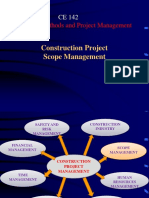 Lecture 4-Scope Management.pdf