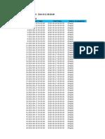 Query-Propagation Delay Step_20161010015540