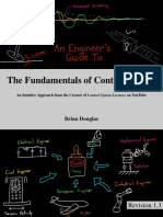 Fundamentals of Control r1 3