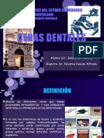 cerasdentales-111016174215-phpapp02