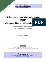 Tutoriel_PDF_pro.pdf