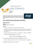 Guia 2 Bases Fisicas de La Circulacion y Respiracion
