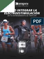 Guía Compex Triatlón.pdf