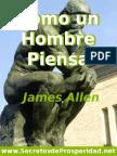 33690458-Como-Un-Hombre-Piensa-James-Allen.pdf