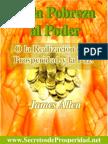 33713847-De-La-Pobreza-Al-Poder-James-Allen.pdf