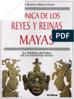 Grube_Martin_Cronica_de_Los_Reyes.pdf