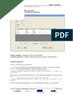 Ficha 03 Form Utilizadores