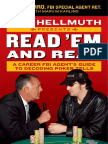 Phil Hellmuth - Read Em and Reap.pdf