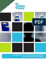 EU-guide_10_print_high-res-frame_sans-repères