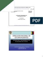 1630-EXTRACCION Y REFINAMIENTO DE ALCALOIDES DE LA COCA.pdf